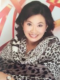 Daisy Kee Mui Hung